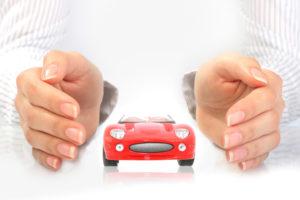 Какие документы нужны для рефинансирования автокредита без страховки КАСКО