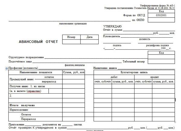 Земельный налог в 2019 году: ставки, расчёт, срок уплаты, льготы для пенсионеров. Кадастровая карта и стоимость участка