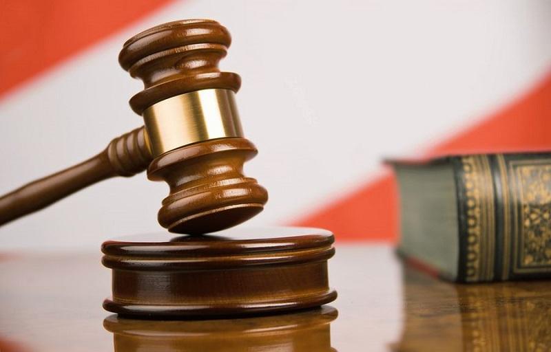 ohios financial responsibility law - 800×512