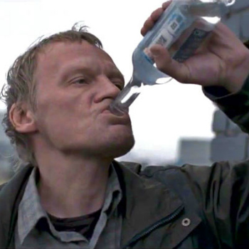 С какого времени продают алкоголь в московской области 2020 году
